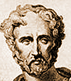 Plinius der �ltere