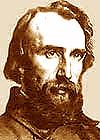 Henri-Fr�d�ric Amiel