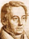 Ernst Moritz Arndt