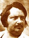 Honor� de Balzac