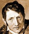 Ludwig B�rne