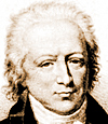 Stanislas Jean de Boufflers