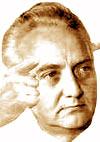 Gerhard Branstner
