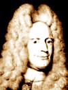 Anton Ulrich von Braunschweig