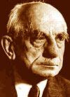 Oswald Bumke