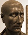 Julius C�sar