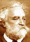 Paul Ernst