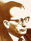 Walter Fisch