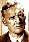 Otto Flake