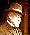 Carl F�rstenberg