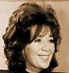 Juliette Gr�co