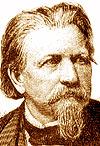 Karl Ferdinand Gutzkow