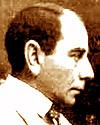 Moritz Heimann