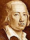 Friedrich H�lderlin
