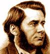 Thomas Huxley