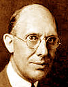 Charles Kettering