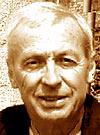 Gerhard Kocher