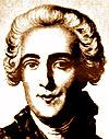 Fran�ois-Gaston duc de L�vis