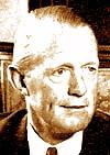 Heinrich Alwin M�nchmeyer