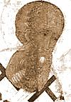 Gregor von Nazianz