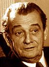 Marcel Pagnol