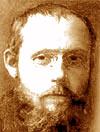 Charles Pierre P�guy