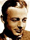Heinz R�hmann