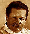 Carl Ludwig Schleich