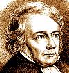 Friedrich Ernst Daniel Schleiermacher