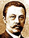 Franz von Sch�nthan