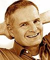 Lothar J. Seiwert