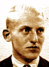 Frank Thieß