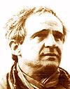 Fran�ois Truffaut