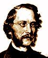Joseph Unger