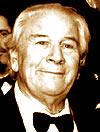 Peter Alexander Ustinov