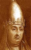 Bonifatius VIII.